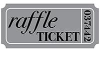 2016-Raffle-Tickets