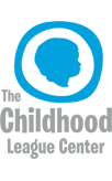 The Childhood League Center