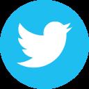 1437655782_twitter